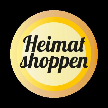 Heimat Shoppen Card