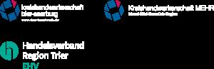 Logos der Initiative