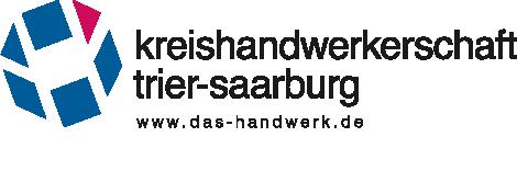 Logo Kreishandwerkerschaft Trier-Saarburg