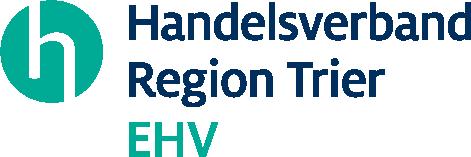 Logo Handelsverband Region Trier e. V.