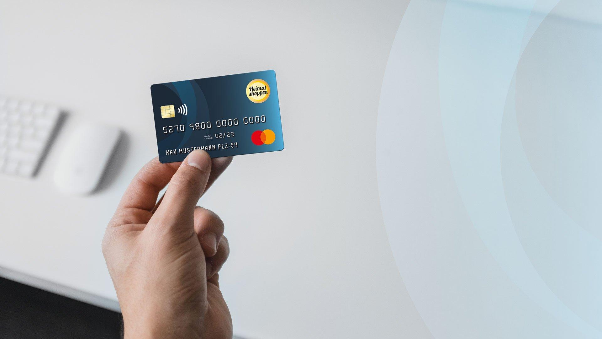 Background-Heimat-Shoppen-Card
